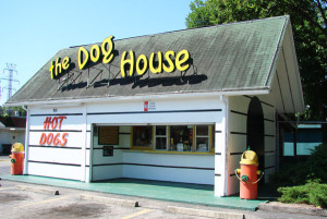 Dog_House_Miami_Blvd_Durham_NC-300x201